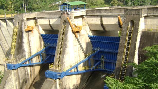 Costa Rica Hydroelectric Plant Gets $200 Million IDB Loan