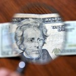 300px-Detect-Counterfeit-US-Money-Intro