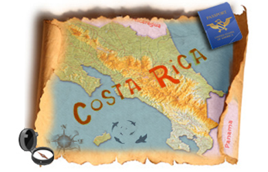 Reasons to live or retire in Costa Rica