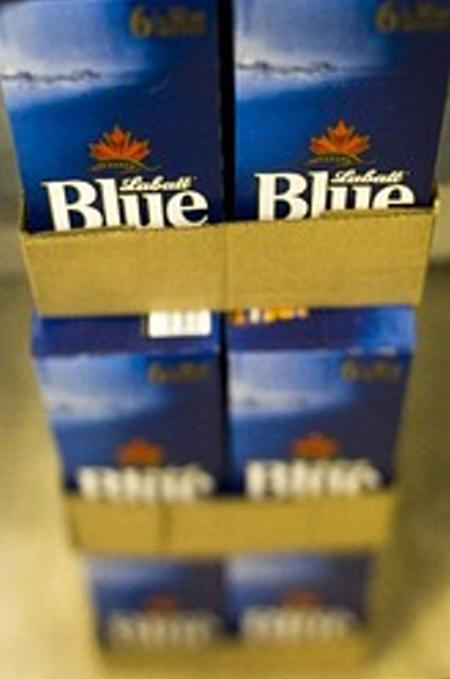 Cerveceria Costa Rica to buy North American Breweries