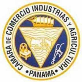 Panamanian Chamber of Commerce Denounces Human Rights Violations