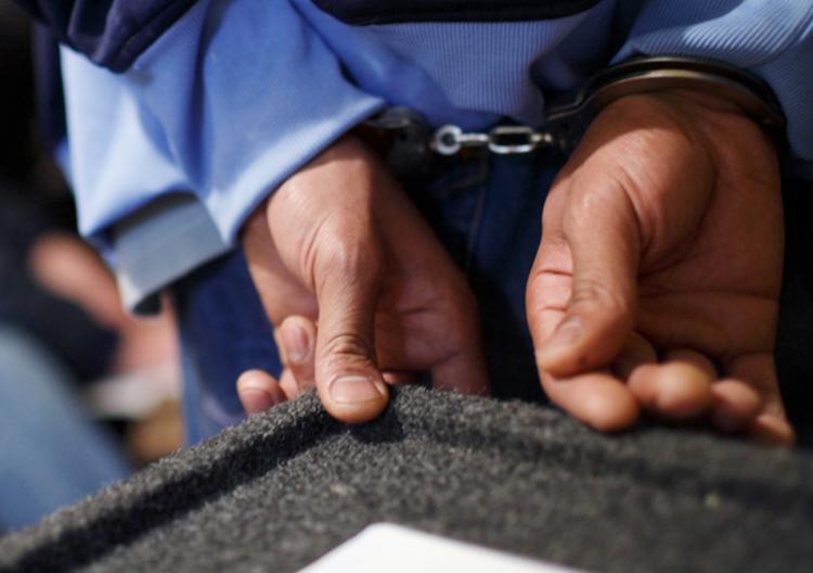 Slaves of Organized Crime in Latin America