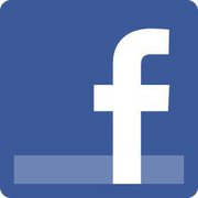 Most Facebook Users Not Swayed By Ads; Is Usage Fading?