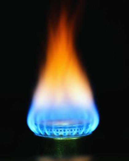 Costa Rica Declares Natural Gas in Public Interest