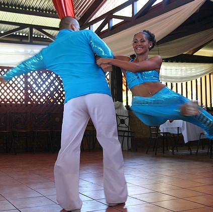 Costa Rica Nightlife – Bars, Clubs, Dancing
