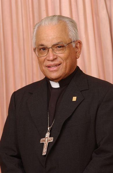Costa Rica Archbishop: Parents Should Keep Kids Out of Public School Sex Ed Classes