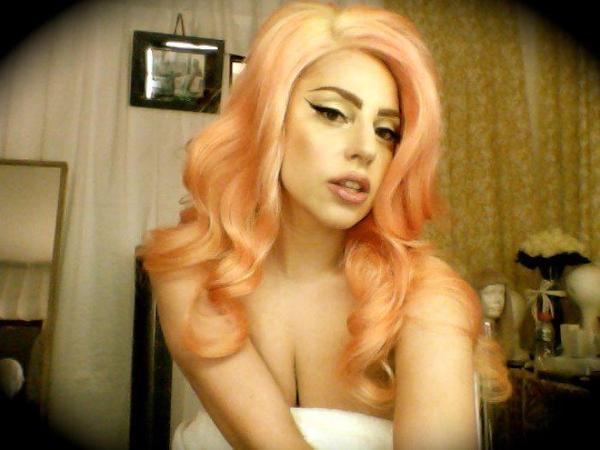Lady-Gaga-en-Paraguay-02.jpg