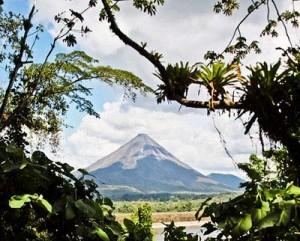 Escape to Paradise in Costa Rica