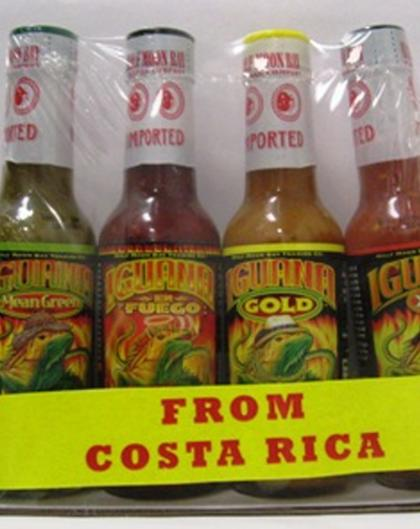 Tico Brands Hoping To Hit US Markets