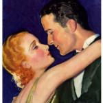 mcclelland-barclay-couple-embracing-1932_i-G-38-3821-H81YF00Z