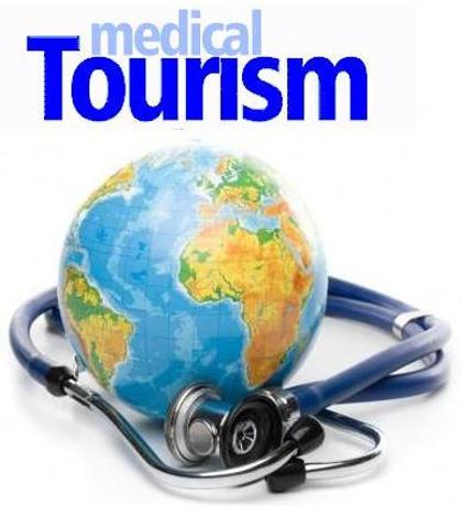 Medical Tourism Booms in Costa Rica