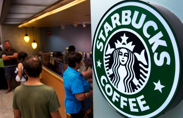 Starbucks Chooses Lincoln Plaza For Second Location in Costa Rica