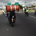 152492_motociclistas-huelga-motos-281112