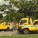 154916_patrullas-transito-281212
