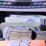 155087_billetes-varios-g
