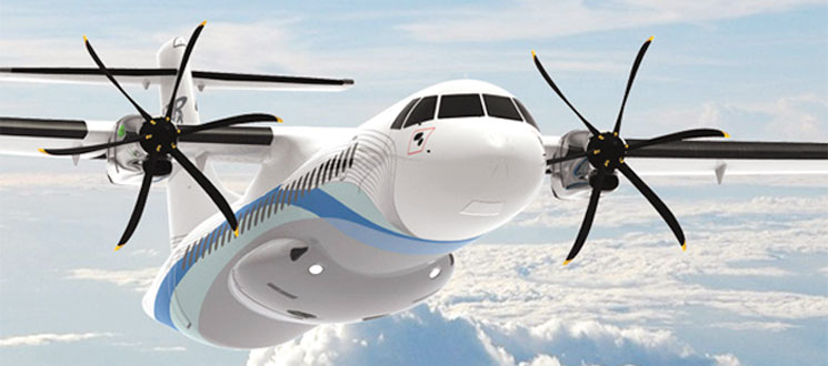 TACA To Get New Airplanes