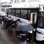 Buses-540×300