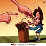 CRHOY-caricatura-19-12-2012
