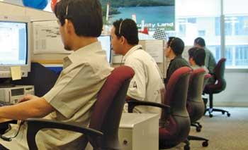 Convergys to hire 3,000 in U.S., Costa Rica