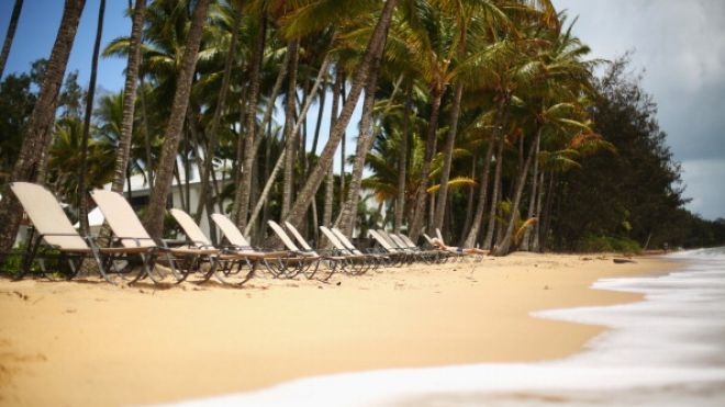 Medical Tourism Increases in Costa Rica, Competes with Mexico