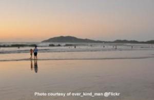 Tamarindo-Beach-300x195