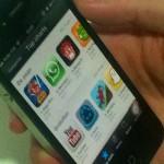 app-652×300