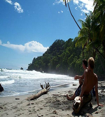 Best Time To Visit Costa Rica?