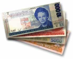 Old ¢5.000 and ¢10.000 Notes Lose Their Commerical Value On December 31