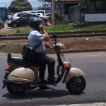 moto-messenger