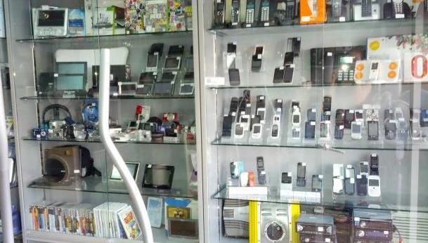 1347960842_439557520_1-Fotos-de--compra-y-venta-de-articulos-de-segunda-mano