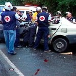155172_accidente_ruta32_011012