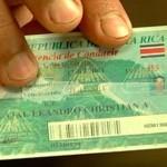 155177_licencia-de-conducir-g