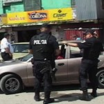 155403_evasion-fiscal-policia-g