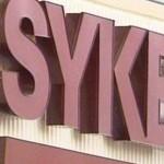 155492_sykes-g