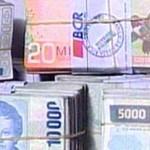 155545_dinero-estado-impuestos