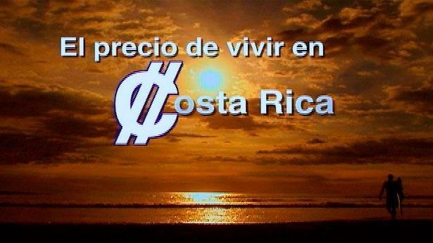 156816_precio-vivir-cr-220113