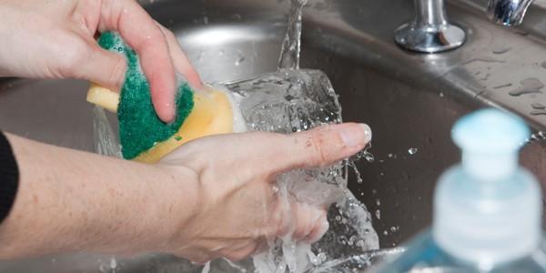 Water Rationing Of San José Confirmed