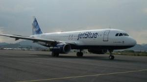 sfl-jetblue-blueberry-tailfin-plane