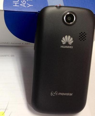 What? ICE Selling Movistar Cell Phones?