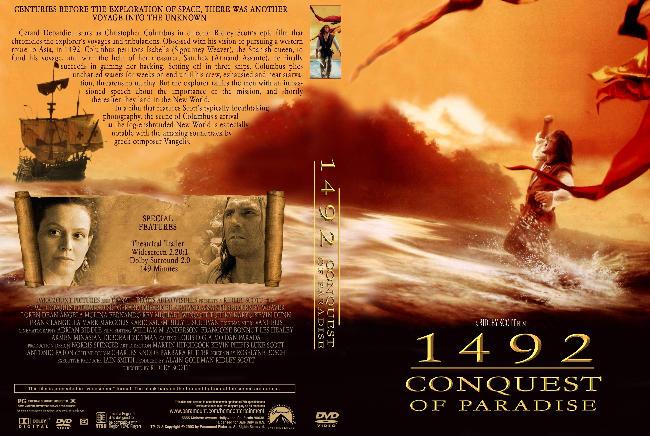 1492-conquest-of-paradise650
