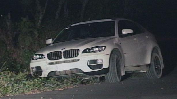 158505_auto-asesinato-110213