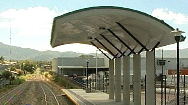 158924_tren-cartago-150213