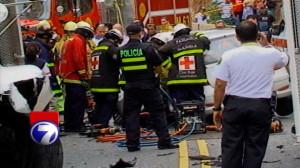 159192_accidente-choque3-ruta27-g