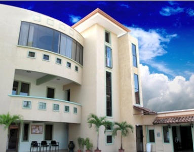 State Bank Finances First Private Hospital in Guanacaste