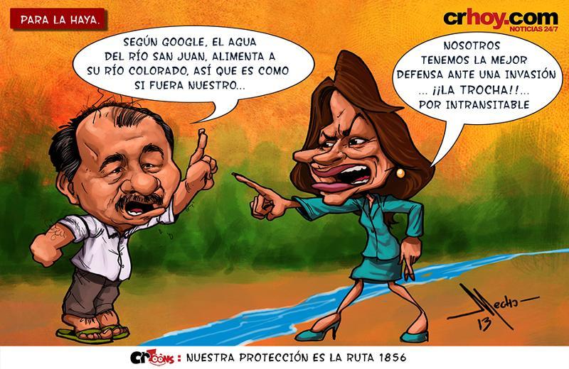 CRHOY-caricatura-05-02-2013