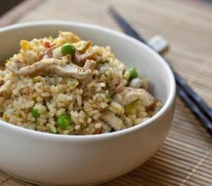 Fried-rice-1_newsfull_v