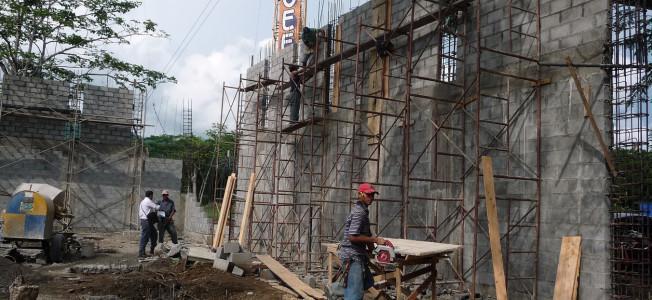 Trabajadores-2-652x300