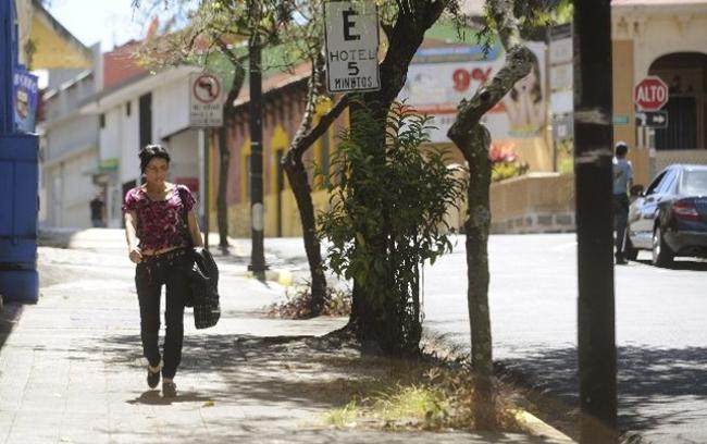 barrio-amon-day