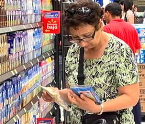 canasta-basica-precios-supermercado-051012p-300x256