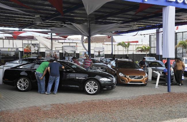 car-show-belen